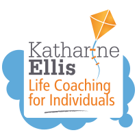 katharine_ellis_logo